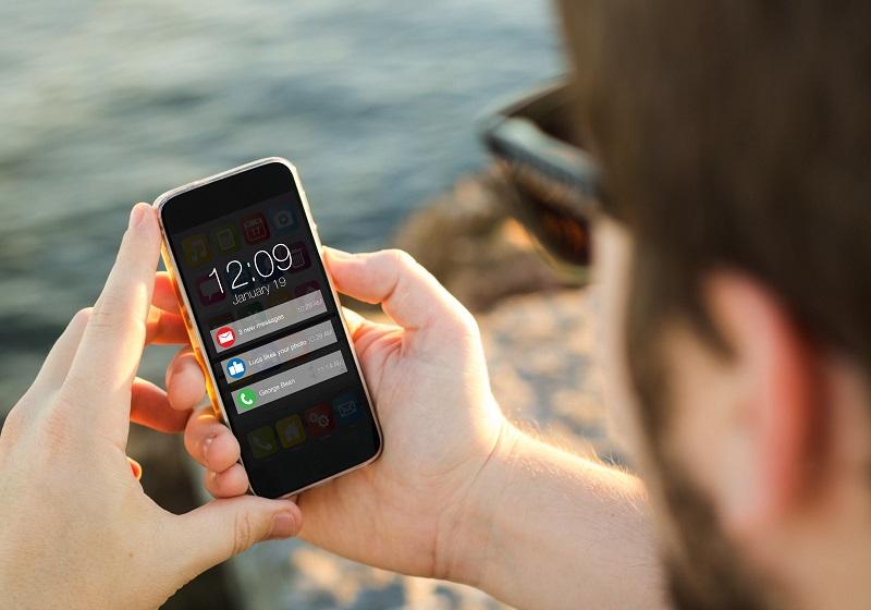 Datasheet: Alerts & Card Controls